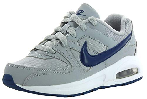 cheaper 44567 be11e Nike Air Max Command Flex, Scarpe Sportive Outdoor Unisex – Bambini
