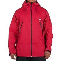 Animal Rawlinson Ski / Snow Jacket