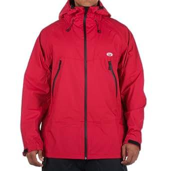 Animal Rawlinson Ski / Snow Jacket (Small)