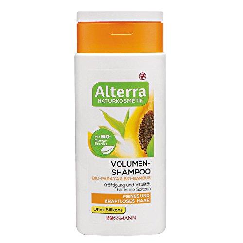 alterra-volumen-de-champu-200-ml-para-pelo-de-kraftloses-fino-el-cesped-vitalidad-hasta-en-las-punta