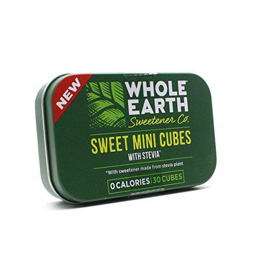Co Sweet Mini Cubes 30er 45g ()