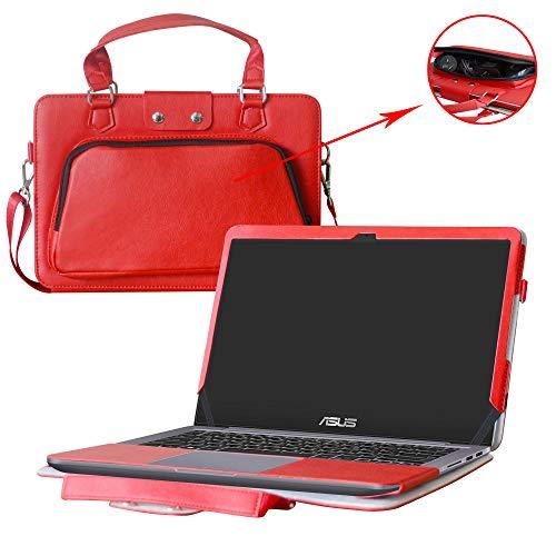 ASUS VivoBook S14 Funda