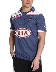 Puma Herren T-shirt football FCBG Cup Replica