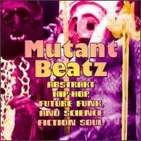 Mutant-Beatz