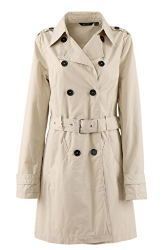 liu-qu-abrigo-gabardina-para-mujer-beige-beige-small