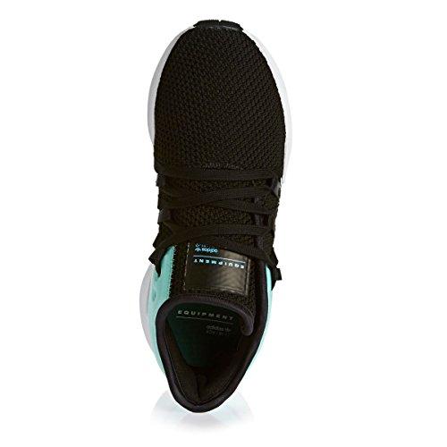 adidas EQT Racing ADV W, Scarpe da Fitness Donna Nero (Negbas / Negbas / Aquene)