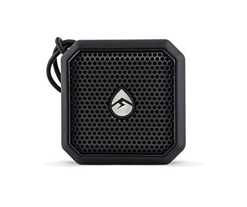 ecolite-waterproof-speaker-in-black