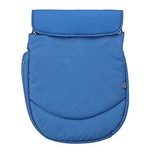 CHICCO 00079168600000Color Pack Urban cochecito, Azul