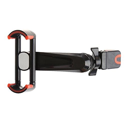 Guangtian Universal 360 ° Auto Air Vent Halter Halterung Stand Clip für Samsung Handy GPS - Für Smartphones Vent-clips
