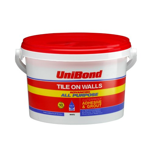 unibond-wall-tile-adhesive-and-grout-with-anti-mould-economy-tub-white