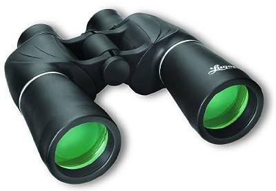 Luger Fernglas FX 7 x 50, LU-166-750-1