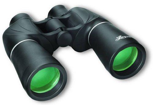 Luger Fernglas FX 7 x 50, LU-166-750-1 Preisvergleich