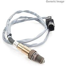 DELPHI ES20361-12B1 Lambdasonde Regelsonde, Lambda Sensor