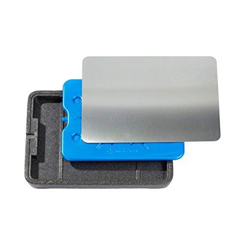 no-label-6702113-tablett-kuhlmittel-grau-39-x-29-cm-grau-grau-39-x-29-cm