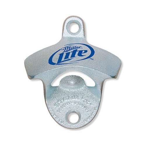 miller-lite-starr-x-bottle-opener-by-brown-manufacturing-company-starr-bottle-openers