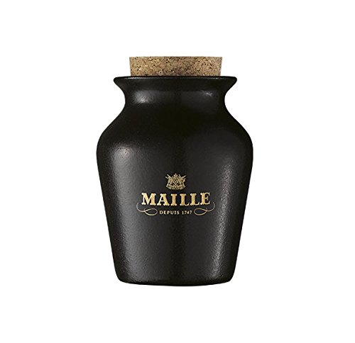black-truffle-and-chablis-mustard-served-from-the-pump-in-a-black-sandstone-jar