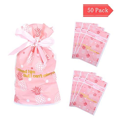 ESPECIFICACIÓN:    Marca: CNNIK   Material: EVA material   Color: rosa   Diseño: diseño de cierre de cordón con cinta   Tamaño: 23.5 x 15 x 6 cm / 9.3 x 5.9 x 2.4 pulgadas    FUNCIÓN:    Material de EVA, inodoro, ligero, duradero y reutilizable, seg...