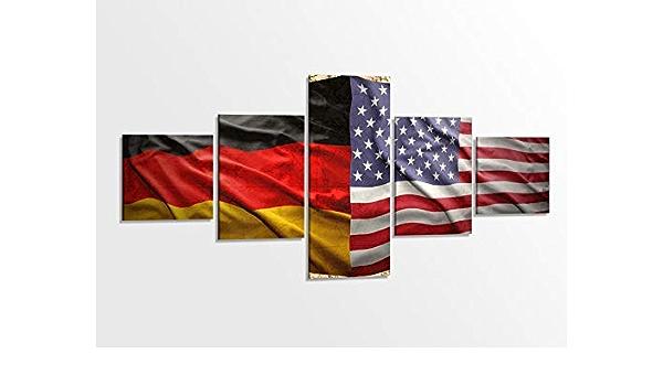30Cm X 40Cm//11.8 15.7 In Leinwand Bild,Deutschland D/üsseldorf Stadtkarte Breitengrad L/ängengrad Schwarz Wei/ß Einfache Kunst Poster Wandbild Minimalistische Pop Malerei B/üro Wohnraum Dekoration