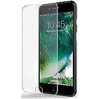 Glasfolie für iPhone 6 Plus, iPhone 6s Plus von PhoneStar