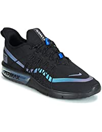 low priced 75178 23336 Nike Basket Air Max Sequent 4 Shield - AV3236-005
