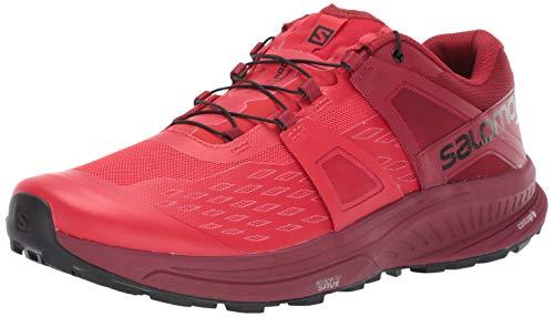 Salomon Ultra Pro - Zapatillas de Running para Hombre