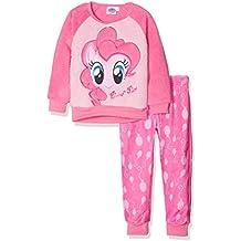 423282ec1 Amazon.es  pijama polar niña