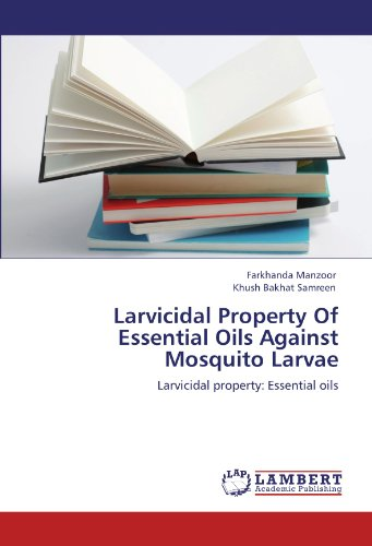 larvicidal-property-of-essential-oils-against-mosquito-larvae-larvicidal-property-essential-oils