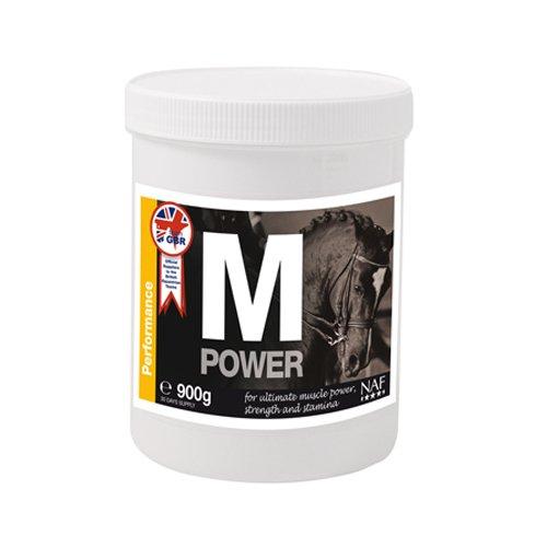 NAF M Power - 900 g