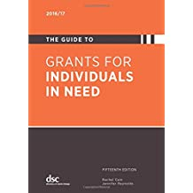 The Guide to Individuals in Need
