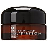 Mizon Snail Repair Eye Cream, 25ml