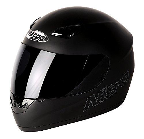 g-mac-nitro-casque-moto-dynamo-uno-noir-mat-xl