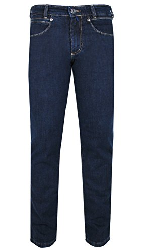 "Joker Herren Jeans Comfort Fit ""Freddy"" blue (82) 33/30"