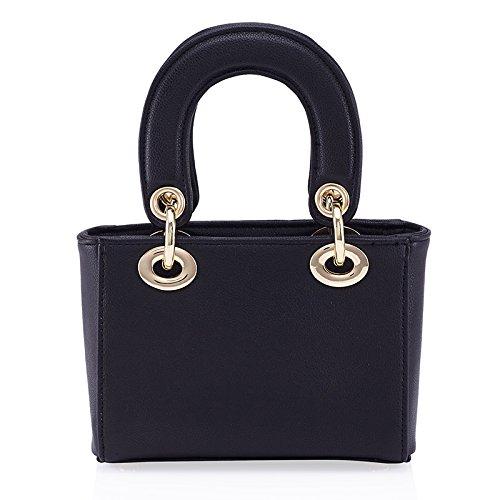 barbie-elegant-series-simple-joker-noblegraceful-square-lady-dior-handbag-crossbody-bag-bbfb301-stan