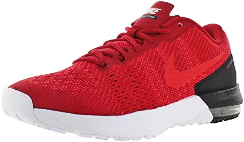 Nike Air Max TYPHA, Scarpe da Ginnastica Ginnastica Ginnastica Uomo | Costi medi  | Gentiluomo/Signora Scarpa  | Scolaro/Ragazze Scarpa  fac0e9