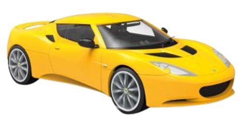 corgi-coche-lotus-evora-s-color-amarillo-hornby-ccc56503