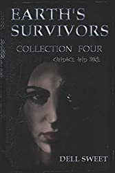 Earth's Survivors Collection Four: Candace and Mike