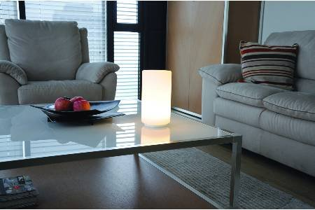 jedi-yamaha-lamp-lighting-idual-led-300-lm