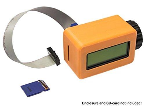 Contrleur-autonome-pour-imprimante-3D