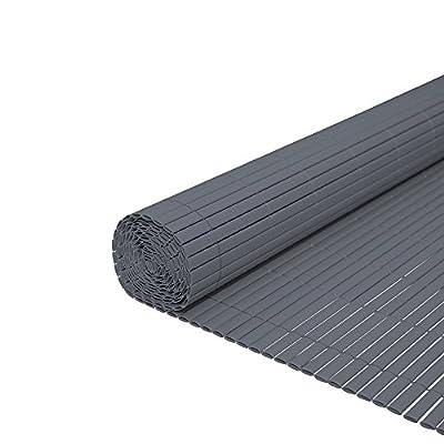 Terrassenbau Rolle Streifen Terrasse Bautenschutzstreifen Gummigranulat PKD 720 5000 x 50 x 10 mm Terrassenpad Terrassenpads