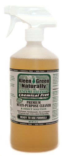 kleen-green-24oz-ready-to-use-spray-for-invisiable-biting-mites-bird-mites-bed-bugs-dust-mites-fleas