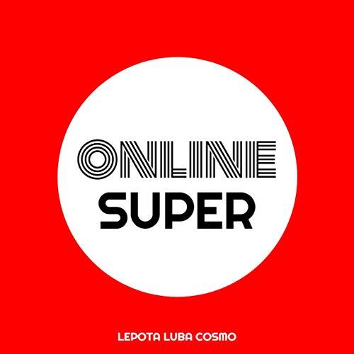 Online Super