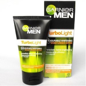 garnier-men-turbolight-measurable-whitening-moisturiser-40ml
