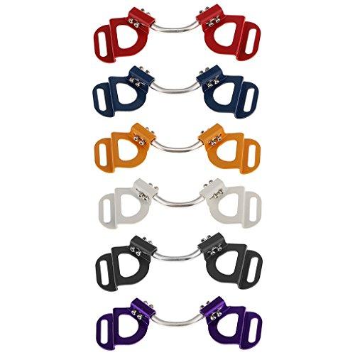 batterie-maintenez-la-barre-support-de-cravate-pour-heritage-subaru-impreza-de-brz-sti-bleu