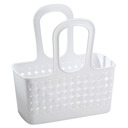 interdesign-orbz-borsa-portaoggetti-piccola-bianco