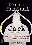 Jack (Crime Line)