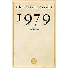 1979: Ein Roman