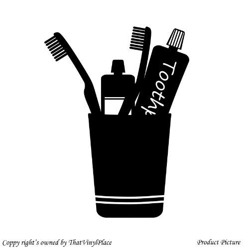 pasta-de-dientes-sostenedor-de-taza-cepillo-de-dientes-144-cm-x-19-cm-color-18-colores-disponibles-e