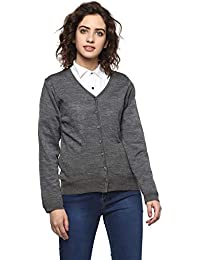 449671e3b7 Sweaters For Women  Buy Womens Sweaters online at best prices in ...