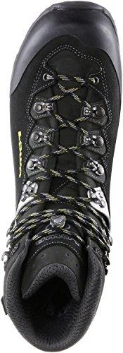 Chaussures Ticam II GTX® - homme Black / Green