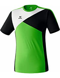erima Erwachsene Premium One T-Shirt